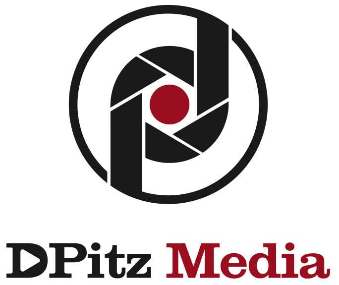 DPitz Media